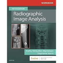Workbook for Radiographic Image Analysis, 5e