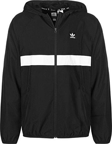 Blanc Bb Adidas Noir Blanc Wind Bb Adidas Wind Noir Adidas qzgnv
