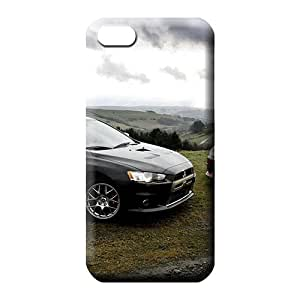 iphone 4 4s Slim Retail Packaging Hd cell phone case mitsubishi lancers