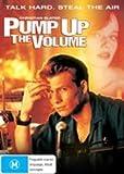 Pump Up the Volume ( Plein volume ) ( Y a-t-il une vie après le lycée? )