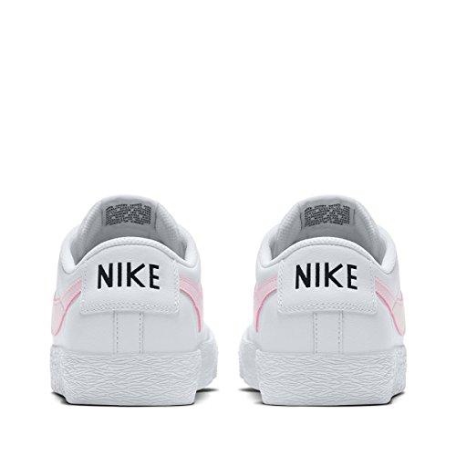 Nike Blazer Homme 5 Sneaker SB Blanc Chaussure 48 XT Low Zoom 864348 HHg7qCnp