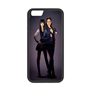 LostGirl FG0024151 Phone Back Case Customized Art Print Design Hard Shell Protection Case Cover For HTC One M9