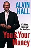 You and Your Money, Alvin Hall, 0743279581