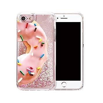 f475089c50 キラキラ 動く グリッターケース iPhoneXR ケース ラメ ホログラム iPhone X ケース iPhone8 ケース iPhone6/6s