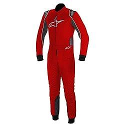Alpinestars 3356515-362-10-11 KMX-9 S Race Suit