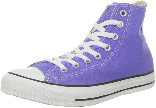 Pastel Bleu Sneaker Season Bleu uomo Converse Ctas Hi Blu gwYxHq8F