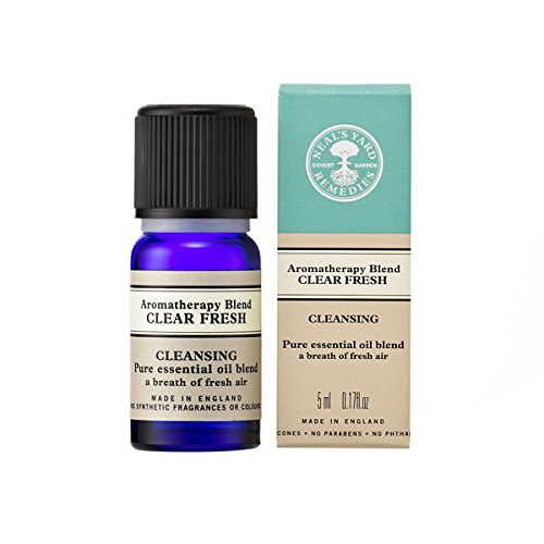 japan-health-and-personal-neals-yard-remedies-blend-essential-oils-clear-fresh-5ml-af27
