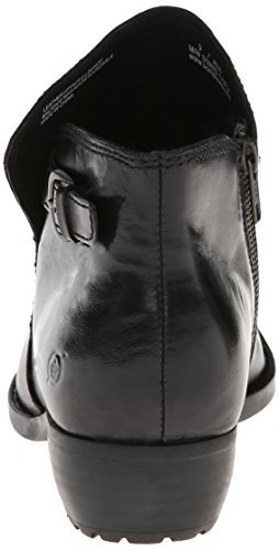 Born Jem Womens Black Black Born Jem Born Womens gRg1qr8w