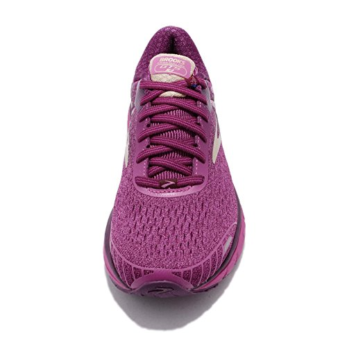 Brooks Women's Adrenaline GTS 18 (5.5 B US)