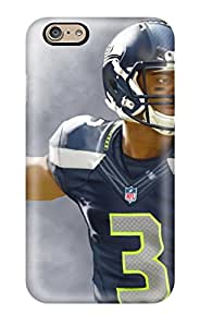 seattleeahawks i NFL Sports & Colleges newest iPhone 6 cases