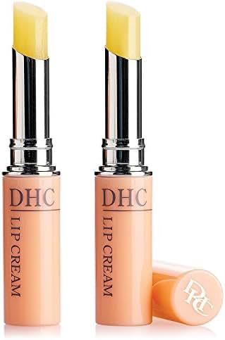 DHC Lip Cream, Pack of 2