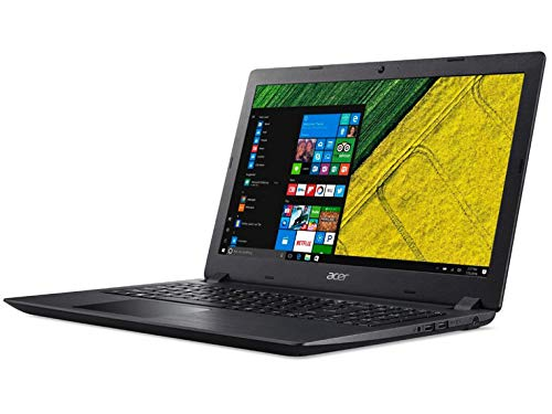 """Acer Aspire 3 A315-53 Laptop 