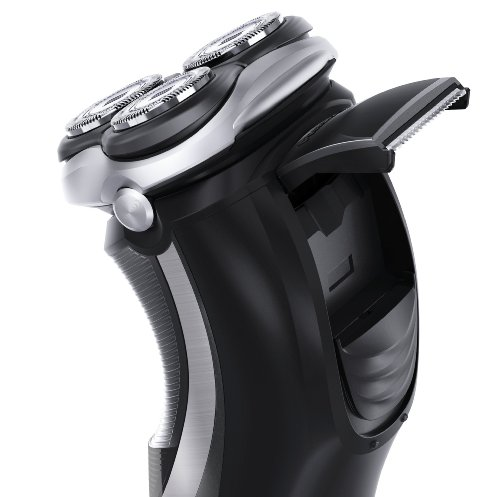 Philips Norelco PT730/41 Shaver 3500