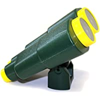 Eastern Jungle Gym Extra Large Plastic Toy Binoculars...