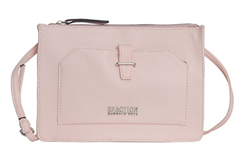 Cross Reaction Cole Bag Pink body Selena Blush Mini Kenneth nqZSwS