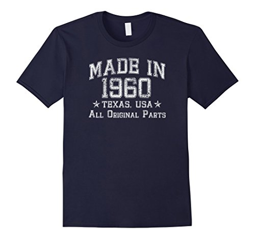made in 1960 all original parts - 9
