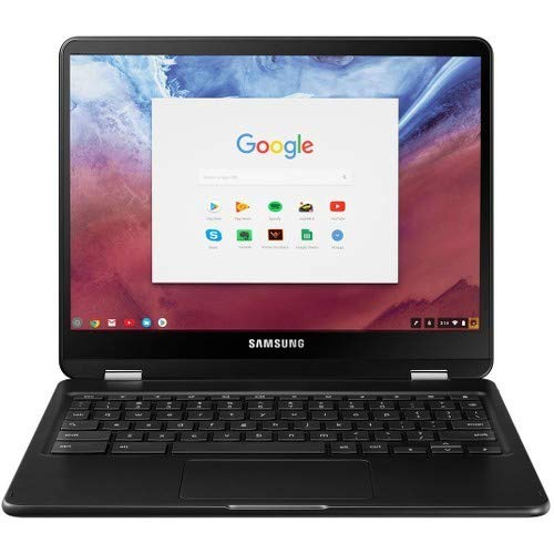 - Samsung XE510C25-K01US Chromebook Pro 4GB Memory 32GB HDD Touchscreen with Backlit Keyboard