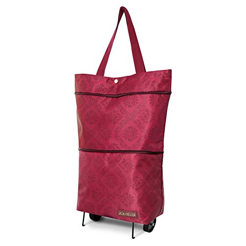 jacki-design-new-essential-expandable-tote-bag-with-wheels