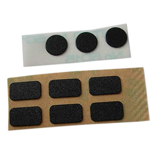 Replacement New Lid Screw Cover Caps Stickers Set for for sale  Delivered anywhere in Canada