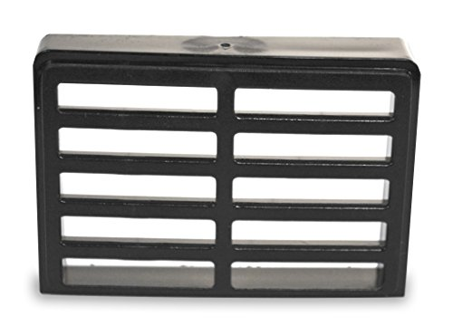 Kirby Grill - Exhaust Duct Onyx (G4/G6)
