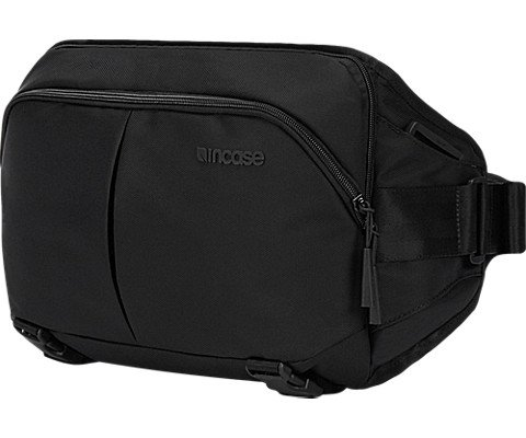 Reform Sling Pack by Incase