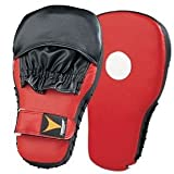 ProForce Thunder Vinyl Focus Glove / Mitt by Pro Force