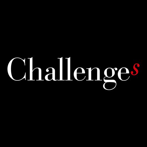 Challenges - L'actualité de l'économie et de la finance en France et dans le monde
