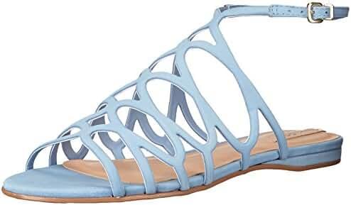 Aldo Women's Signoressa Dress Sandal