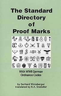 Walther P-38 Pistol Manual (Combat bookshelf): George C