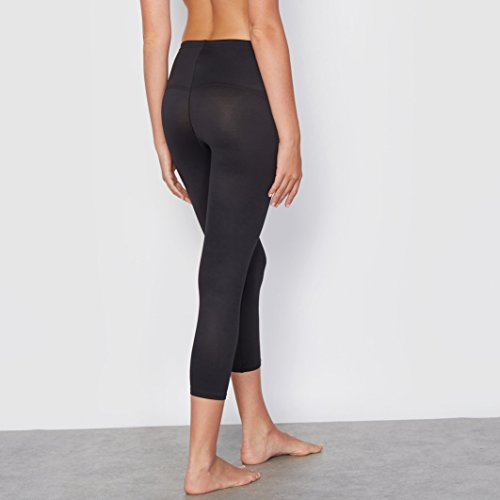 c4b4689bb0072 hot sale FLEXEES by Maidenform Shaping Leggings