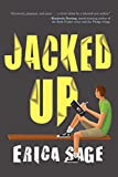 img - for Jacked Up book / textbook / text book