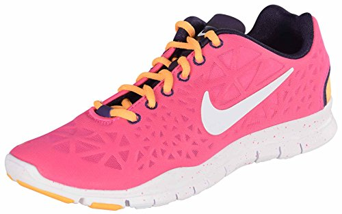 Course Racer Dualtone De Rose Men Blanc Chaussures Purple Nike Dynasty Laser Orange Ztdrdw