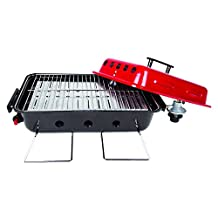 Stansport Portable Propane Barbeque