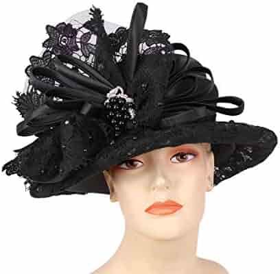 5064d21d52f8c Shopping Ms Divine Hats -  100 to  200 - Sun Hats - Hats   Caps ...