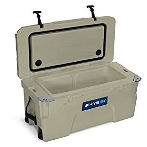 Kysek-The Ultimate Ice Chest-35L