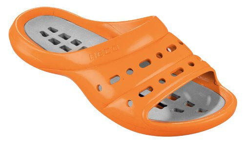Beco Beco arancione Pantofole arancione arancione Pantofole Pantofole Beco arancione Pantofole Beco Beco aqwBd