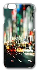 Architecture 102 Polycarbonate Hard Case Cover for iPhone 6
