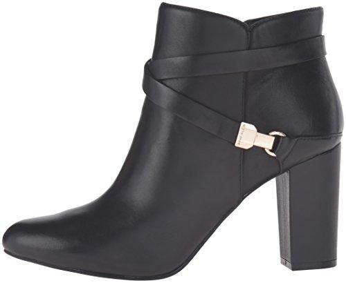 AK Anne Klein Sport Womens Natalyn Ankle Bootie Shoes