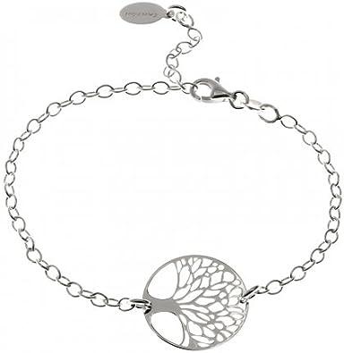 bracelet femme canyon