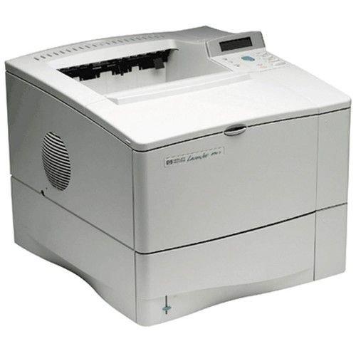 HP 4050 Laserjet Printer ()