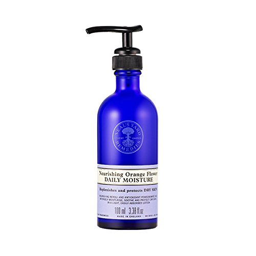 japan-health-and-personal-neals-yard-remedies-orange-flower-daily-moisture-emulsion-for-moisturizing