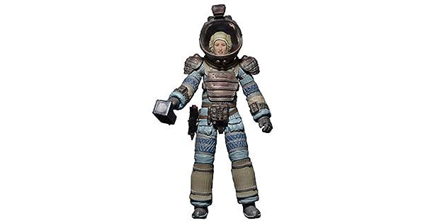Amazon.com: NECA Aliens 7