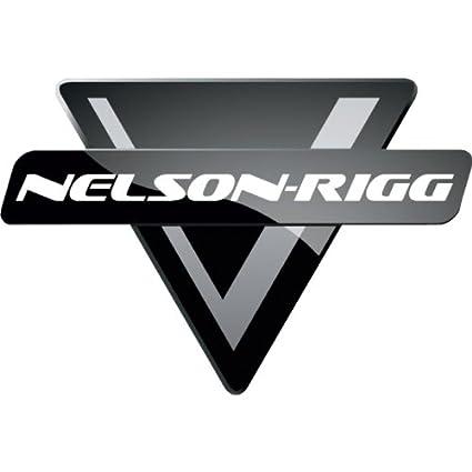 トライクカバー TRK-350 トライク用NELSON-RIGG 65 (ネルソンリグ)