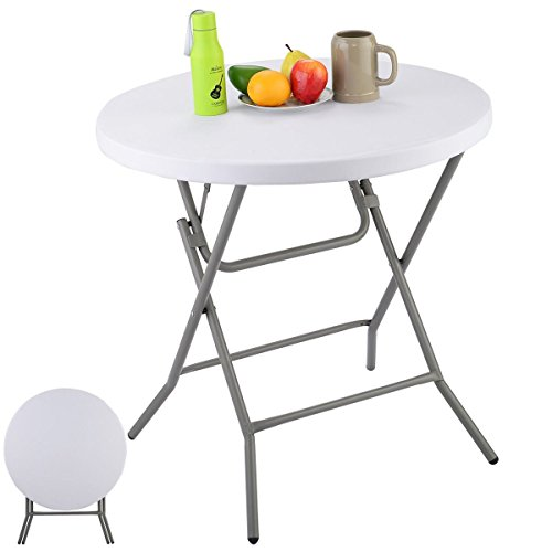Waybackhome-Portable-32-Folding-Round-Table-Home-Office-Furniture-Outdoor-Camping-Party