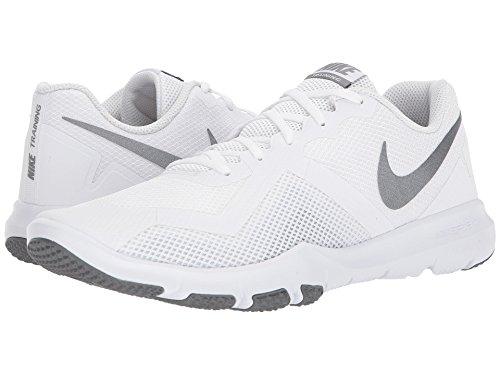99c487d8044 Nike Men s Flex Control Ii Cross Trainer