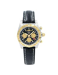 Breitling Chronomat Automatic-self-Wind Male Watch CB0420 (Certified Pre-Owned)