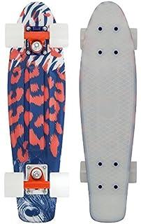 elementality skateboarding vol. 1