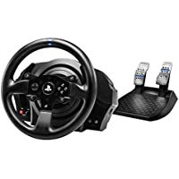 Thrustmaster T150 RS Racing Wheel for...