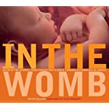 In the Womb: Witness the Journey from Conception to Birth through Astonishing 3D Images