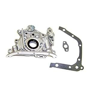 Amazon.com: DNJ los componentes del motor op915 bombas de ...